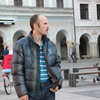 andrei, 37, г.Флорешты