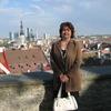 Наталья, 53, г.Таллин