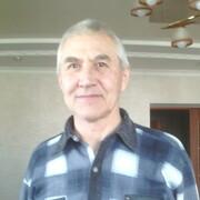 Равиль 60 Казань