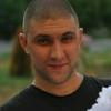 Илья, 29, г.Краматорск