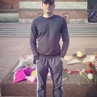 Алексей, 38 лет, Близнецы, Смоленск