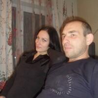 алексей, 42 года, Дева, Пермь