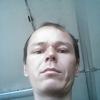 Далер мажнунов, 35, г.Красноярск