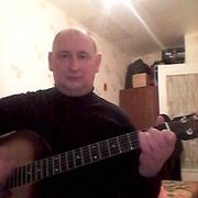БАРСУКОВ ВАЛЕРА 40 Усолье-Сибирское (Иркутская обл.)