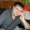 Иван, 31, г.Орел