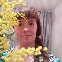 Ирина, 30 лет, Скорпион, Москва