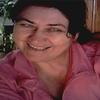Галина, 46, г.Хуст