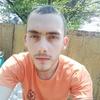 Денис Козачёк, 21, г.Уссурийск