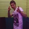 Дмитрий, 32, г.Мядель