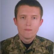 Андрей 33 Одесса