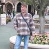 valll, 41, г.Находка (Приморский край)