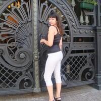 Ольга, 47 лет, Скорпион, Москва