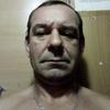 Алексей, 42, г.Нягань