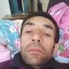 игыр, 37, г.Кемерово