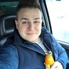 Илья, 24, г.Зеленоград