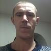 Сергей, 27, г.Днепрорудное