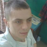 Андрей, 31 год, Рак, Киев