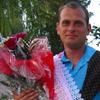 Mihail, 35, Otaci