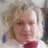 Наталья, 42, г.Санкт-Петербург