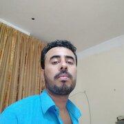 Suleman Kara 26 Аден