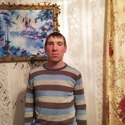 Дмитрий 29 Бея