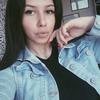 Подина, 26, г.Санкт-Петербург