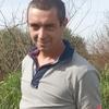Андрій, 36, г.Дрогобыч