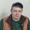 Дмитрий, 39, г.Минск
