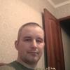 данил, 37, г.Лениногорск