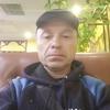 Сергей Якутов, 48, г.Пермь