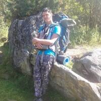 Николай, 36 лет, Овен, Иркутск