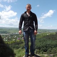 nikola, 30 лет, Лев, Ессентуки