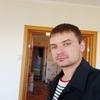 Hahimov Vitalii, 35, г.Могилёв