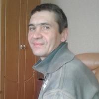 Вячеслав, 43 года, Дева, Чита