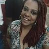 Fabi, 38, г.Сан-Паулу