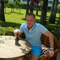 Вова, 39 лет, Рак, Москва