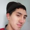 Сергей, 24, г.Нижневартовск