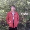 юра, 32, г.Якутск