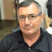 Сергей 50 Евпатория