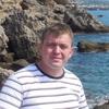 Андрей, 37, г.Богородск