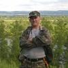 Айдар Karimych, 38, г.Железногорск