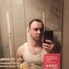 Сергей, 29, г.Тула