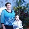 lyudmila, 63, Krasnozyorskoye