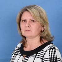 Наталья, 42 года, Лев, Кингисепп