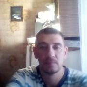 Алексей 40 Капустин Яр