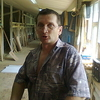 Сергей, 51, г.Глухов