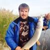 Сергей Миронов, 37, г.Балашов