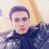 Nurbolat, 23, г.Алматы (Алма-Ата)