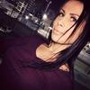 Valeria, 24, г.Абу Даби