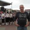 Михаил, 53, г.Бобруйск